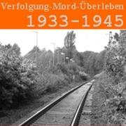 gelsenkirchen_1933_1945_ns_verfolgung