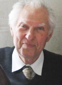 Lew Belogolowski, Gelsenkirchen