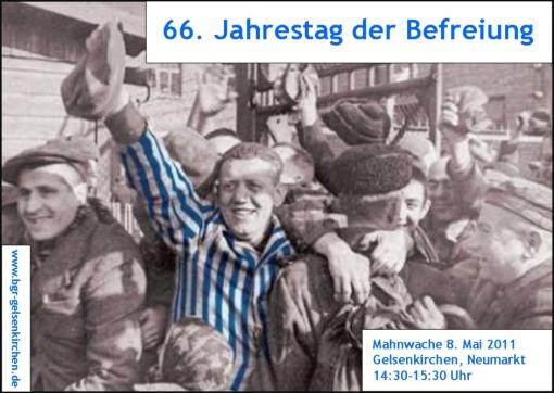8_mai_befreiung_plakat_gelsenkirchen_510px.jpg