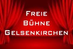 Theater-AG: Freie Bühne Gelsenkirchen