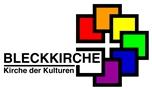 Bleckkirche Gelsenkirchen