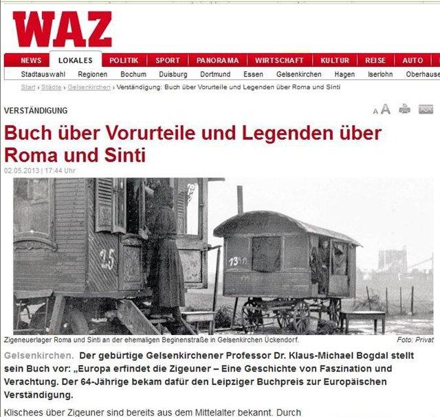artikel_waz_sinti_roma