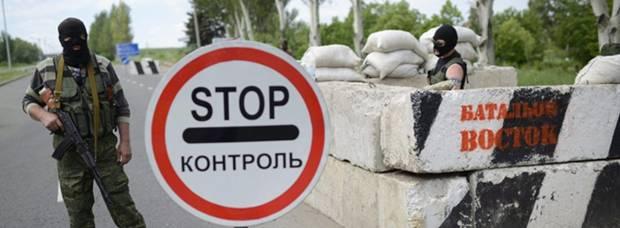Die Waffen nieder in der Ukraine! Stoppt die NATO!