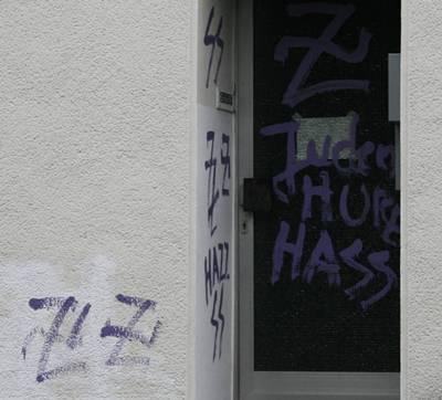 erneut_nazi_schierereien_gelsenkirchen_blog