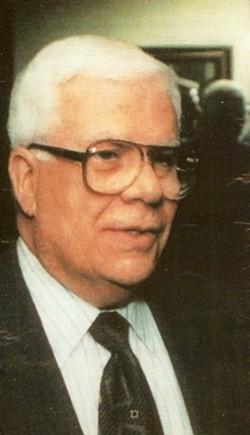 Helmut Silberberg wurde am 10. Juni 1926 in Gelsenkirchen geboren